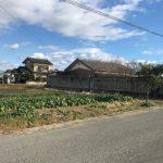 【売地】前橋市笂井町