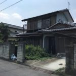 【売地】前橋市山王町